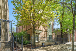 Photo of 1815 N Sheffield Avenue, Unit Number E, Chicago, IL 60614 (MLS # 10719090)