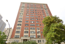 Photo of 4300 N Marine Drive, Unit Number 1606, Chicago, IL 60613 (MLS # 10719111)