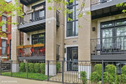 Photo of 2012 W Erie Street, Unit Number 1W, Chicago, IL 60612 (MLS # 10719232)