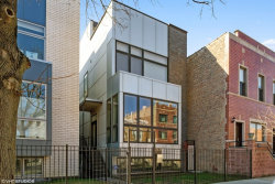 Photo of 2615 W Huron Street, Chicago, IL 60612 (MLS # 10719245)