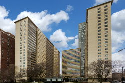 Photo of 3950 N Lake Shore Drive, Unit Number 1304, Chicago, IL 60613 (MLS # 10719371)