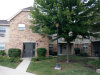 Photo of 1414 Clear Water Circle, Unit Number 2C, Round Lake, IL 60073 (MLS # 10719463)