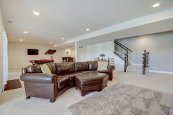 Tiny photo for 6 Austrian Court, Lake In The Hills, IL 60156 (MLS # 10719731)