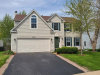 Photo of 5215 Brighton Lane, Plainfield, IL 60586 (MLS # 10719773)