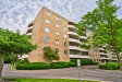 Photo of 6400 N Cicero Avenue, Unit Number 408, Lincolnwood, IL 60712 (MLS # 10719821)