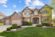 Photo of 13042 Waterford Drive, Lemont, IL 60439 (MLS # 10719863)