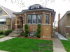 Photo of 5027 S Kostner Avenue, Chicago, IL 60632 (MLS # 10719867)