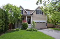 Photo of 1965 Wisconsin Avenue, Downers Grove, IL 60515 (MLS # 10719948)