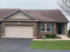 Photo of 705 Nancy Court, Sycamore, IL 60178 (MLS # 10719993)