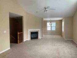 Tiny photo for 705 Nancy Court, Sycamore, IL 60178 (MLS # 10719993)