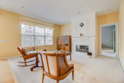 Tiny photo for 13487 Wildwood Lane, Huntley, IL 60142 (MLS # 10720074)