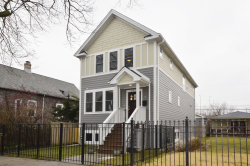Photo of 2927 W Nelson Street, Chicago, IL 60618 (MLS # 10720137)