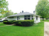 Photo of 395 Parkside Drive, Sycamore, IL 60178 (MLS # 10720166)