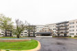 Photo of 6700 S Brainard Avenue, Unit Number 309, Countryside, IL 60525 (MLS # 10720432)