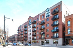 Photo of 1155 W Madison Street, Unit Number 403, Chicago, IL 60607 (MLS # 10720467)