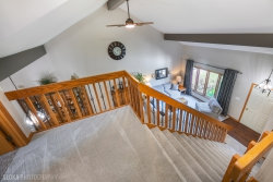 Tiny photo for 6211 Maple Street, Unit Number 302, Marengo, IL 60152 (MLS # 10720731)
