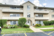 Photo of 10832 S 76th Avenue, Unit Number 2T, Worth, IL 60482 (MLS # 10720911)