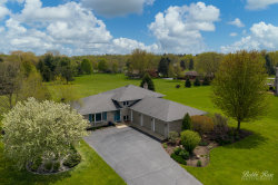 Photo of 2405 N Patricia Lane, McHenry, IL 60051 (MLS # 10720966)