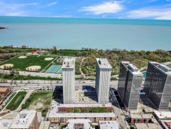 Photo of 3600 N Lake Shore Drive, Unit Number 1504, Chicago, IL 60613 (MLS # 10720988)