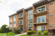 Photo of 9722 S Karlov Avenue, Unit Number 307, Oak Lawn, IL 60453 (MLS # 10720993)