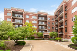 Photo of 405 W Front Street, Unit Number 209, Wheaton, IL 60187 (MLS # 10720995)