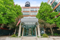 Photo of 1800 W Roscoe Street, Unit Number 429, Chicago, IL 60657 (MLS # 10721181)