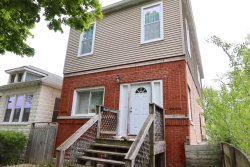 Photo of 3606 W 60th Street, Chicago, IL 60629 (MLS # 10721190)