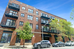Photo of 1 S Leavitt Street, Unit Number 401, Chicago, IL 60612 (MLS # 10721202)