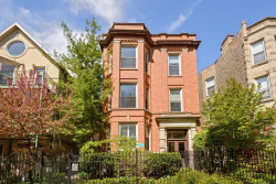 Photo of 3126 N Clifton Avenue, Unit Number 2, Chicago, IL 60657 (MLS # 10721426)