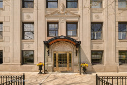 Photo of 3530 N Lake Shore Drive, Unit Number 7B, Chicago, IL 60657 (MLS # 10721592)