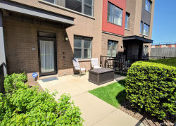 Photo of 622 W 16th Street, Unit Number 2, Chicago, IL 60616 (MLS # 10721626)