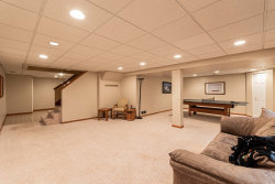 Tiny photo for 422 Dunleer Drive, Cary, IL 60013 (MLS # 10721639)
