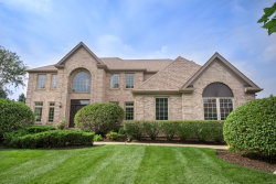 Photo of 131 Boulder Drive, Lake In The Hills, IL 60156 (MLS # 10721657)