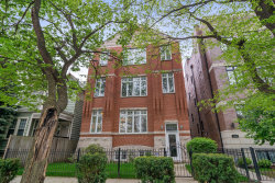 Photo of 1827 W Addison Street, Unit Number 1, Chicago, IL 60613 (MLS # 10721701)