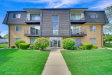 Photo of 4909 W 109th Street, Unit Number 13204, Oak Lawn, IL 60453 (MLS # 10721741)