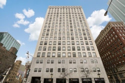 Photo of 910 S Michigan Avenue, Unit Number 1001, Chicago, IL 60605 (MLS # 10721763)