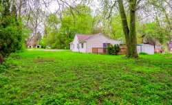 Tiny photo for 1325 Louise Street, Crystal Lake, IL 60014 (MLS # 10721774)