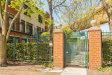 Photo of 1812 S Clark Street, Unit Number 2, Chicago, IL 60616 (MLS # 10722126)
