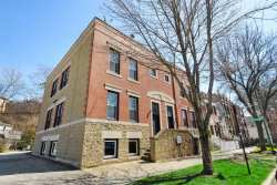 Photo of 2629 N Seminary Avenue, Unit Number B, Chicago, IL 60614 (MLS # 10722137)