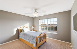 Tiny photo for 11814 Connor Lane, Huntley, IL 60142 (MLS # 10722195)