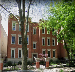 Photo of 2708 N Greenview Avenue, Unit Number 3N, Chicago, IL 60614 (MLS # 10722229)