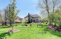 Tiny photo for 2311 Hill Lane, Batavia, IL 60510 (MLS # 10722337)