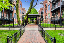 Photo of 2705 N Mildred Avenue, Unit Number 2D, Chicago, IL 60614 (MLS # 10722373)