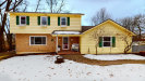 Photo of 6723 Meadow Drive, Crystal Lake, IL 60012 (MLS # 10722379)