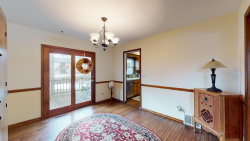 Tiny photo for 6723 Meadow Drive, Crystal Lake, IL 60012 (MLS # 10722379)