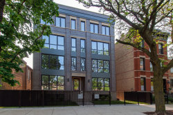 Photo of 1632 N Orchard Street, Unit Number 302N, Chicago, IL 60614 (MLS # 10722483)