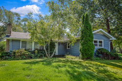 Photo of 1519 Foothill Drive, Wheaton, IL 60189 (MLS # 10722557)