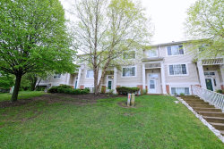 Tiny photo for 649 Cary Woods Circle, Cary, IL 60013 (MLS # 10722618)