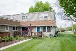 Tiny photo for 1408 E Stonehenge Drive, Unit Number 1408, Sycamore, IL 60178 (MLS # 10722681)
