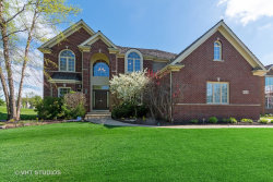 Photo of 1201 Brookside Drive, South Elgin, IL 60177 (MLS # 10722788)